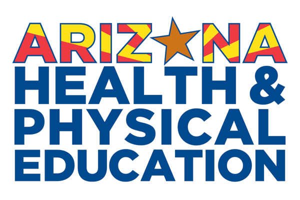 Arizona Health and Physical Education